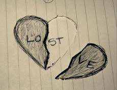 Love Is..._