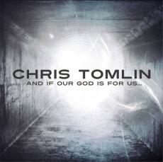Chris Tomlin *Our God