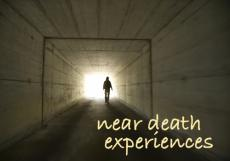 Near Death Experiences: Autobiography