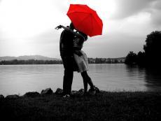 The Unvarnished Love