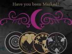 House of Night ( poem about the series)