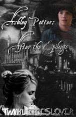 Ashley Potter: After The Epilouge