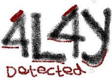 Alay, a Phenomenon among Indonesian Teenagers