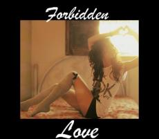 Forbidden Love..