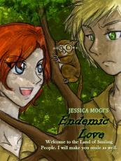 Endemic Love