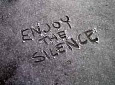 -The Sound Of Silence-