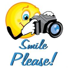 SMILE PLEASE..!! :-)