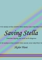 Saving Stella