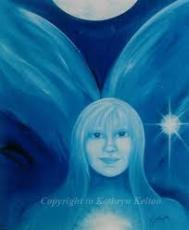 'Blue Angel'