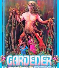 The Gardener_