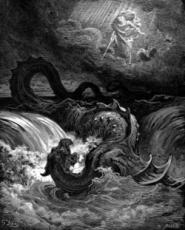 The Leviathan_