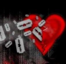 Mercy Kill My Heart Astray