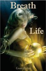 Breath of Life - Paranormal Romance