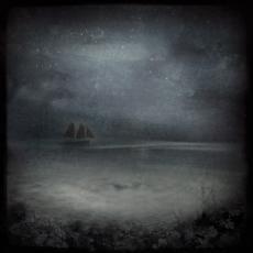Lost In Sea