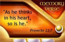 Stop playing a sceptic game ,it is time to believe in yourself .