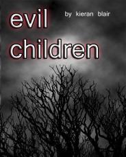 Evil Children