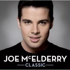 Joe McElderry- Yes i know he is gay !