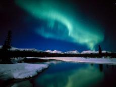 Aurora-
