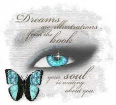 DREAMS UNLIMITED