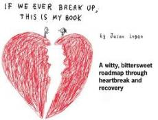 Breakup of life