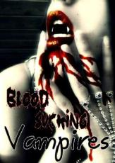 Blood Sucking Vampires
