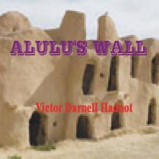 Alulu's Wall