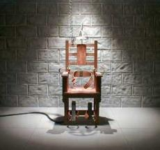 Capital Punishment: Right or Wrong?