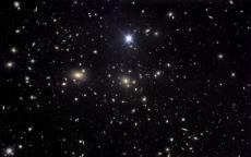 Poem: Stars