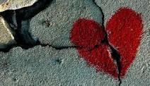 The Curse Of Heartbreak