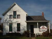 Villisca Axe Murders: Stating The Facts