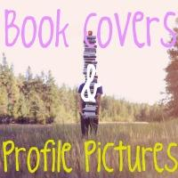 Book Cover and Profile Picture Apllication