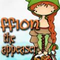 Ffion the Appeaser