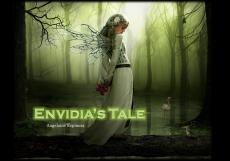 Envidia's Tale
