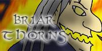 Briar Thorns