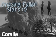 Catching Fallen Stars
