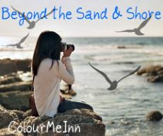 Beyond the Sand & Shore