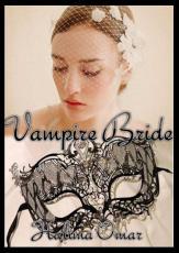 Vampire Bride ( A Vampire Society Novel )