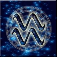 Horoscope Journal