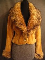 Fur Coats and Heartbreak