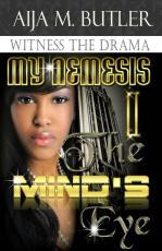 My Nemesis, The Mind's Eye V.1
