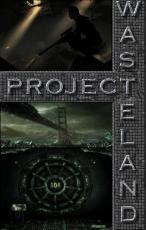 Project Wasteland