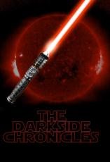 The Darkside Chronicles