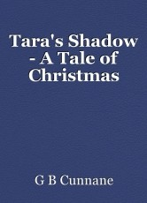 Tara's Shadow - A Tale of Christmas