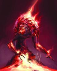 2006 - Demons