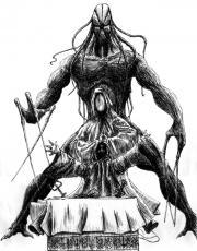 2006 - Predator