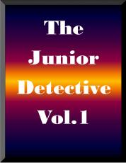 The Junior Detective