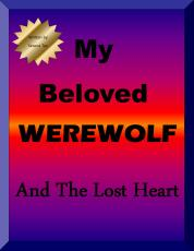 My Beloved Werewolf
