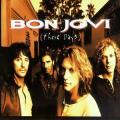 A Tribute to Bon Jovi...