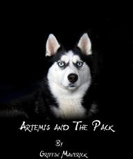 Artemis and The Pack