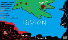 Rivion: Backstory